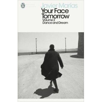 Your Face Tomorrow, Volume 2