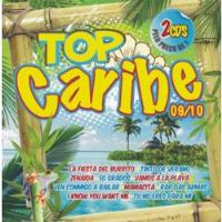 Top Caribe 09/10 (2 Cd)