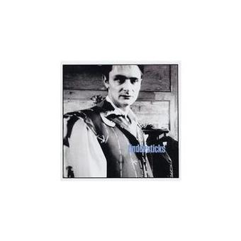 Tindersticks 2nd Album (2CD)
