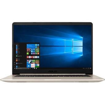Portátil Asus VivoBook S15 S510UN-78A94DB1