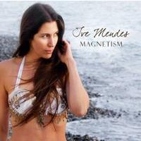 Magnetism (2CD)