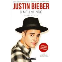 Justin Bieber - O Meu Mundo