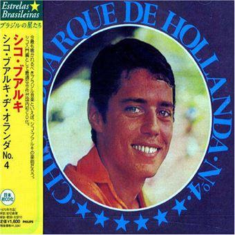 Nº 4 - 1970 - LP