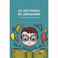 As Histórias do Joãozinho