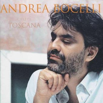 Cieli Di Toscana (remastered) (180g) (2LP)