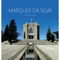 Arquitectos Portugueses - Marques da Silva