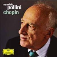 Pollini | Chopin (9CD)