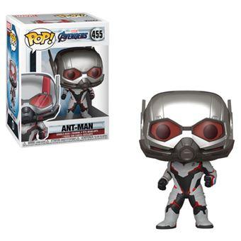 Funko Pop! Avengers Endgame: Ant-Man - 455