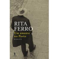 Um Amante no Porto