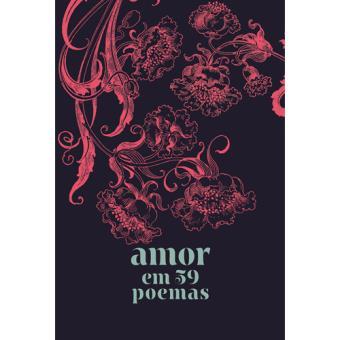 Amor em 59 Poemas