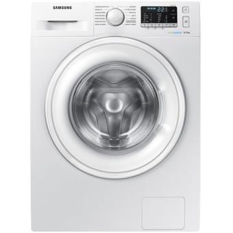Máquina de Lavar Roupa Samsung WW90J5355DW/EP