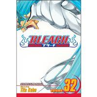 Bleach - Book 32