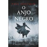 O Anjo Negro