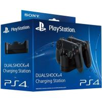 Sony PS4 DualShock Charging Station