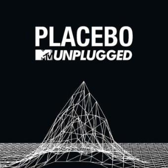 MTV Unplugged (2LP)