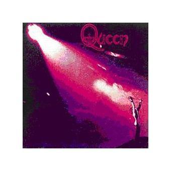 Queen (LP)