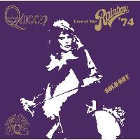 Live at Rainbow '74 (2CD)