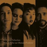 """How To Solve Our Human Problems Part 1 - LP 12"""""""