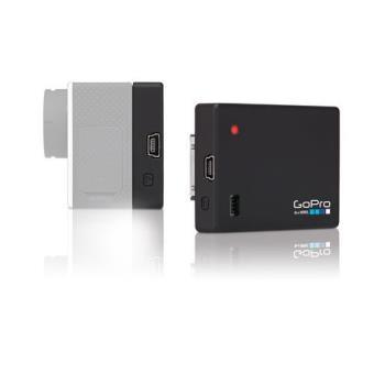 GoPro Bateria BacPac Edição Limitada