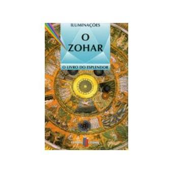 Livro Zohar Pdf