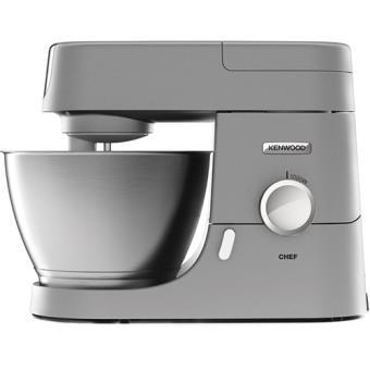 Robot de Cozinha Kenwood KVC3110S