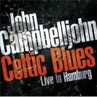 Blues Finest Vol.3 - 2CD