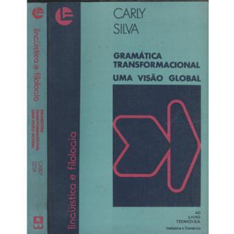 Gramática Transformacional - Uma Visão Global