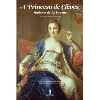 A Princesa de Clèves