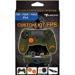 Kit Silicone FPS Subsonic – PS4