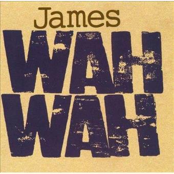 Wah Wah - LP