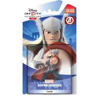 Disney Infinity 2.0 - Figura Thor
