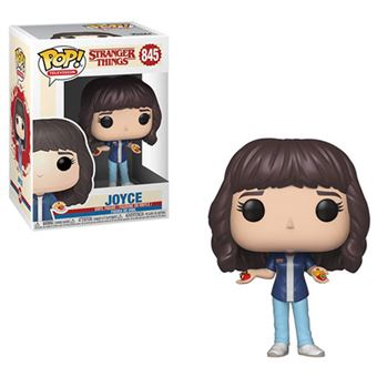 Funko Pop! Stranger Things: Joyce - 845
