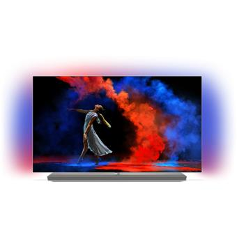 Smart TV Android Philips OLED UHD 4K 65OLED973 165cm