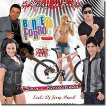 cd bonde do forro 2010 gratis