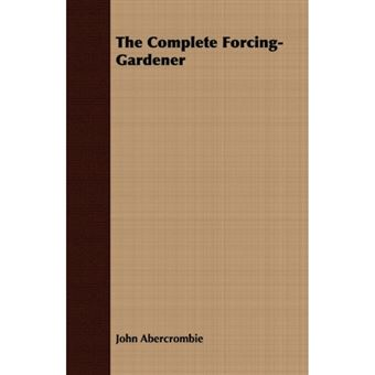 Complete forcing-gardener
