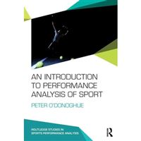 Introduction to performance analysi