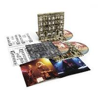 Physical Graffiti (Deluxe Edition 3CD)