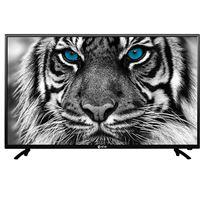 TV eSTAR LEDTV32D2T2 81cm
