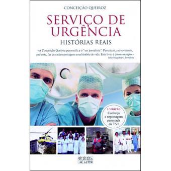 Serviço de Urgência