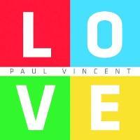 Love (4CD)