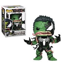Funko Pop! Venom: Venomized Hulk - 366