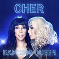 Dancing Queen - CD