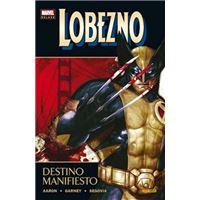 Lobezno 3-destino manifiesto-marvel
