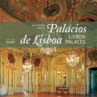 Palácios de Lisboa | Lisboa Palaces