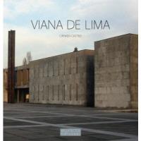 Arquitectos Portugueses - Viana de Lima