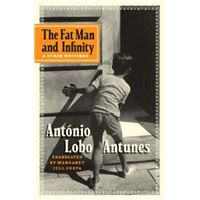 The Fat Man and Infinity - And Other Writings