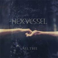 All Tree - LP 12''