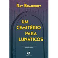 Um Cemitério para Lunáticos ou Uma Nova História de Duas Cidades