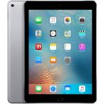 Apple iPad Pro 9,7'' - 128GB WiFi (Cinzento Sideral)