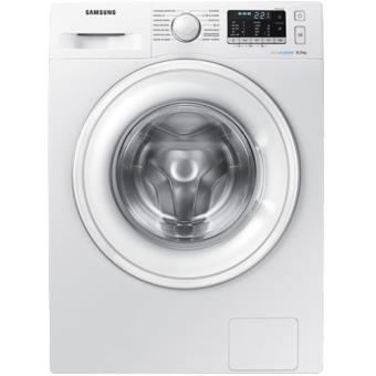 Máquina de Lavar Roupa Samsung WW80J5355DW/EP
